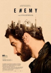 poster-enemy