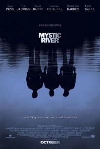poster-mysticriver