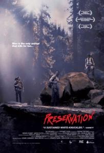poster-preservation