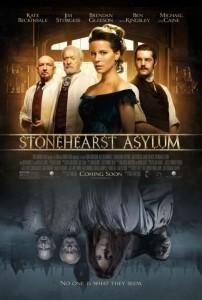 poster-stonehearstasylum