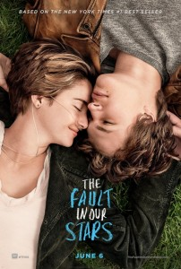 poster-thefaultinourstars