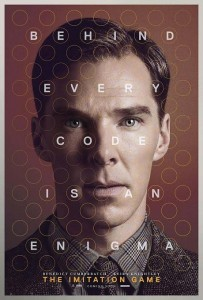 poster-theimitationgame