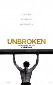 poster-unbroken