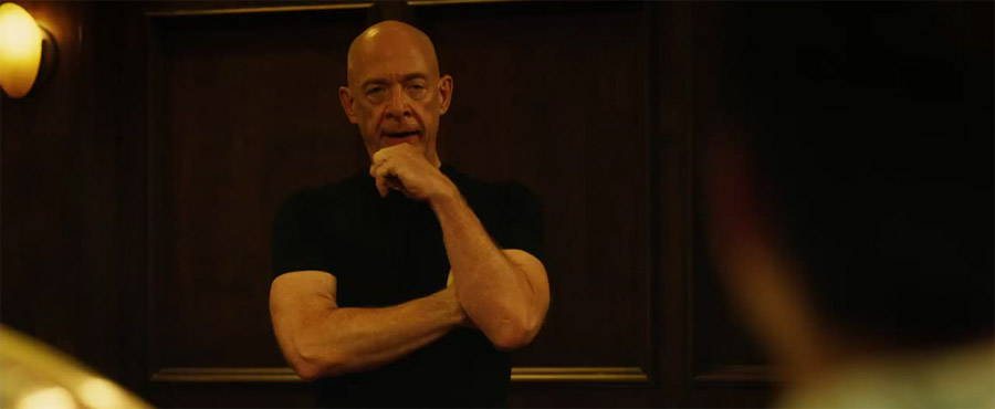 whiplash-jksimmons001