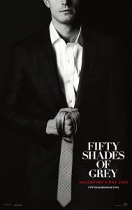 poster-fiftyshadesofgrey