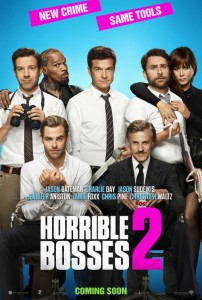 poster-horriblebosses2