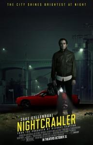 poster-nightcrawler