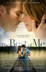 poster-thebestofme