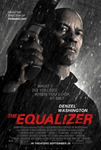 poster-theequalizer