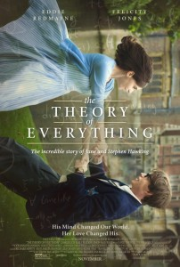 poster-thetheoryofeverything