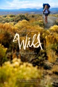 poster-wild