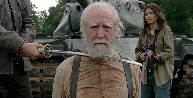top10tvdeaths-hershel