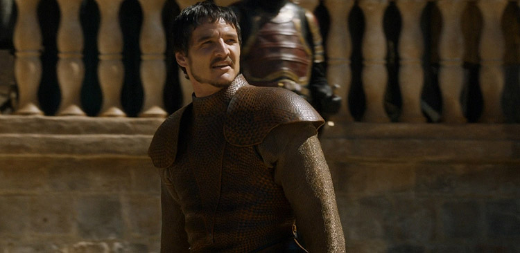 top10tvdeaths-oberyn