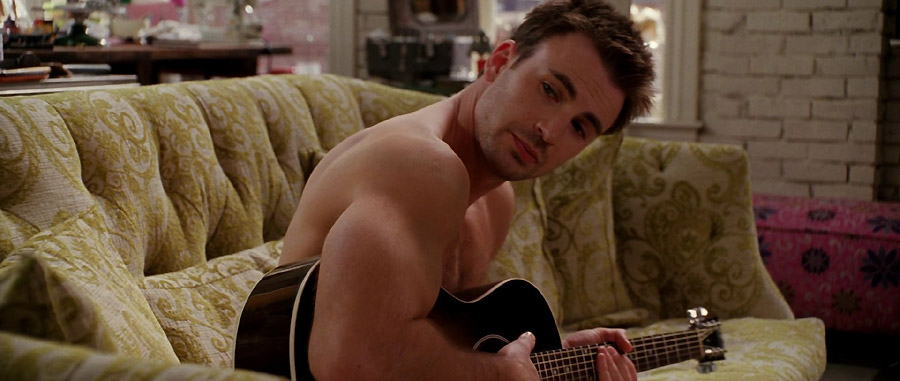 chrisevans-whatsyournumber
