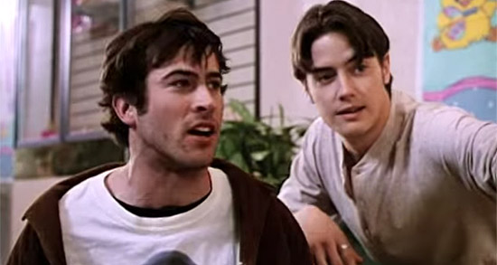 mallrats-brodiets