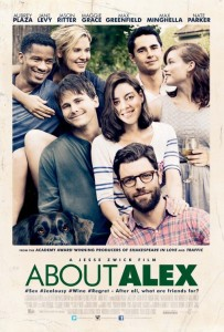 poster-aboutalex