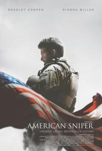 poster-americansniper