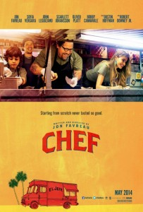 poster-chef