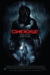poster-choose
