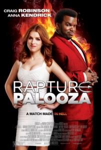 poster-rapturepalooza