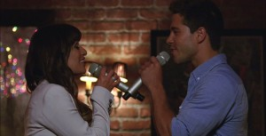 glee-giveyourheartabreak