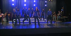 glee-somebodytolove