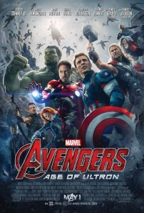 poster-avengers2