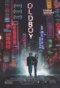 poster-oldboy2003