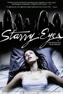 poster-starryeyes