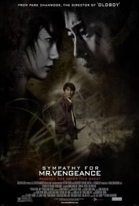 poster-sympathymrvegeance