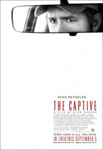 poster-thecaptive