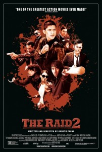 poster-theraid2