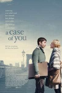 poster-acaseofyou