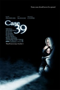 poster-case39