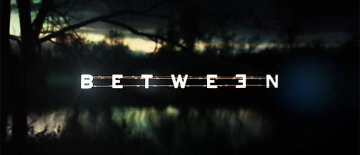 between001