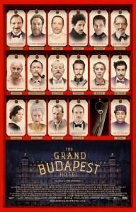 poster-grandbudapest