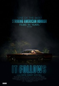 poster-itfollows
