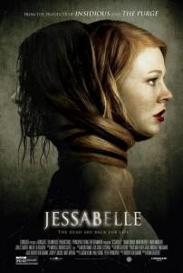 poster-jessabelle