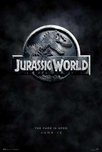 poster-jurassicworld