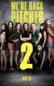 poster-pitchperfect2