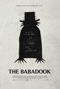 poster-thebabadook