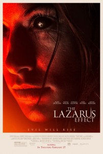 poster-thelazaruseffect