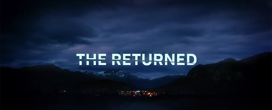 thereturned002