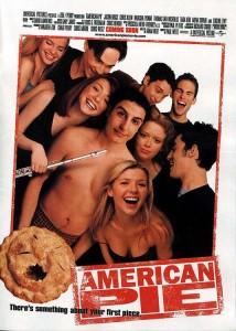 poster-americanpie