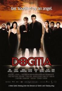 poster-dogma
