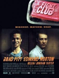 poster-fightclub