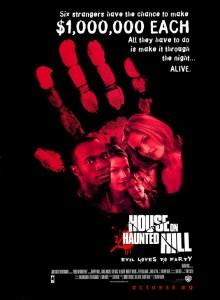 poster-houseonhauntedhill