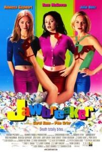 poster-jawbreaker
