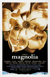 poster-magnolia