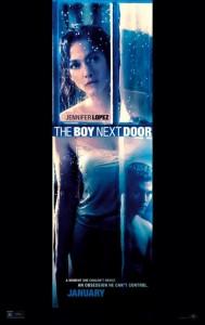 poster-theboynextdoor